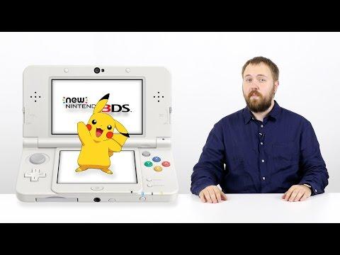 Жизнь после Pokemon Go