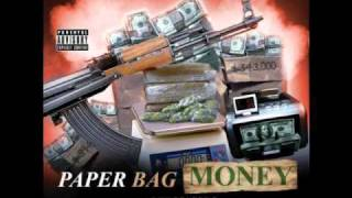 Lee Majors - Dope Money ft. Yukmouth & Ampichino