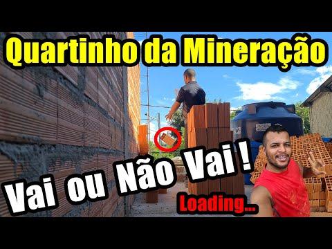 Quartinho Loading...