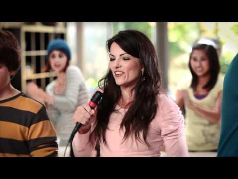 Видео № 0 из игры SingStar Dance (Б/У) [PS3]