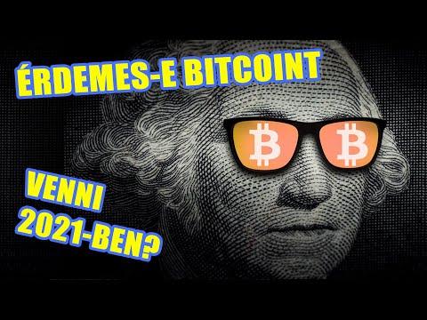 Cme bitcoin futures elszámolási nap