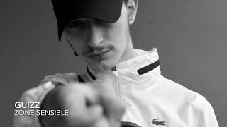 Guizz   Zone Sensible (audio)