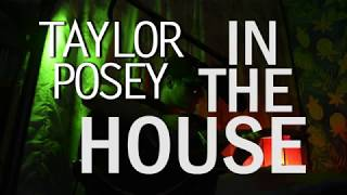 IN THE HOUSE Ep. 1 Pt. 1: Taylor Posey - Joyce Manor Set