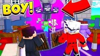 МАЙНКРАФТ ТД! МЫ ОТПРАВИЛИ 99.999.999.999 МОБОВ НА НАШИХ ВРАГОВ | Minecraft Tower Defence