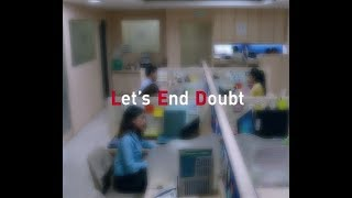 Lets End Doubt | Havells Lighting