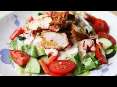 Dietetyk, jak schudnąć