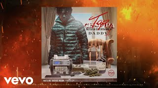 Daddy1 - Top Choppa (Official Audio)