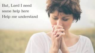 Heal My Broken Heart