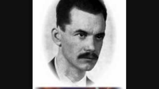 József Attila - Nem,nem,soha!
