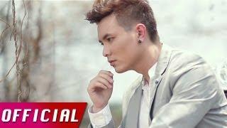 Xa Trong Yêu Thương - Huỳnh Gia Tuấn [Official Music Video HD]