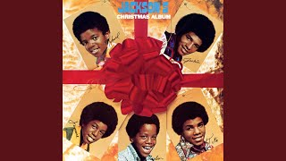 """Video thumbnail of """"The Jackson 5 - Give Love On Christmas Day"""""""