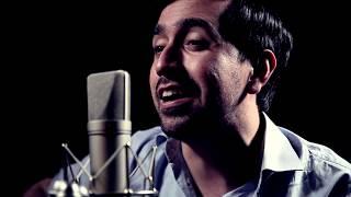 Marcelo Gabriel - Háblame de Ti/Me Gusta todo de Ti -  Banda MS/El Recodo