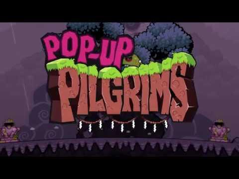 Pop-Up Pilgrims thumbnail