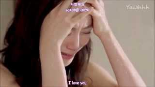 [Nice Guy OST MV] Yoon Bitnara -  Loving  You [ENGSUB + Romanization + Hangul]