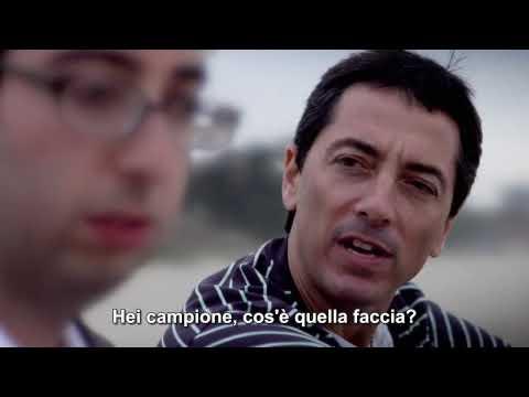 GialloLimone's Video 38513872054 8492Z6baX2c
