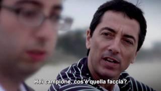 Wrong Hole HD - DJ Lubel  (Con Traduzione italiana CORRETTA)