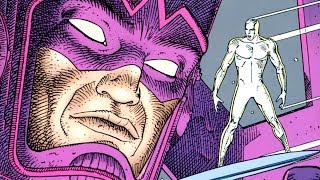 Stan Lee's 10 Greatest Comics