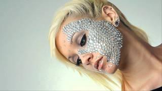 Armin van Buuren Ft. Ray Wilson - Yet Another Day (Rising Star Remix)