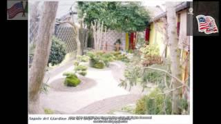 2008 Italy Gamba Book Slideshow