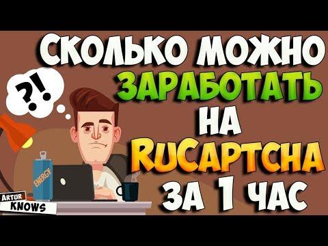Режим работы форекс в россии
