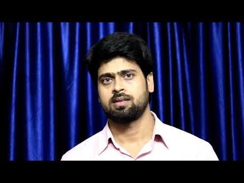 Audition(Hindi)