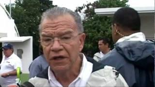 preview picture of video '2do informe de gobierno Huimanguillo Tabasco'