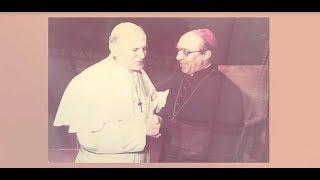 PROJETO 30 ANOS DA DIOCESE DE OSASCO – ANOS 90