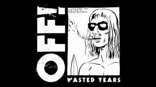 OFF! - Over Our Heads