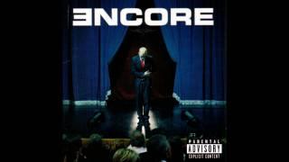 Eminem - Final Thought (Skit) (Encore)