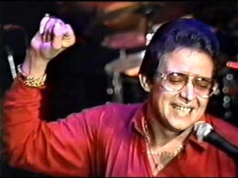 Willie Colon Hector Lavoe-Todo Tiene Su Final