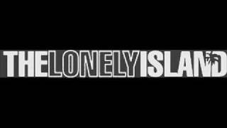 The Lonely Island   Like a Boss