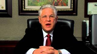 Texas Wills - What Makes a Valid Will