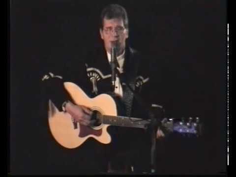 Till The Rivers All Run Dry Chords Lyrics Don Williams