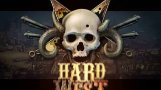 VideoImage1 Hard West Collector's Edition (GOG)