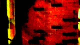 Dead Heart... Phosphorescent