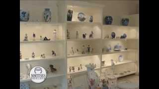 preview picture of video 'Gioielleria Martines Anna Maria Canicattì ed Agrigento spot 1° parte'