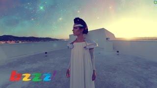 Anjeza Shahini - Magnet (Official Video)