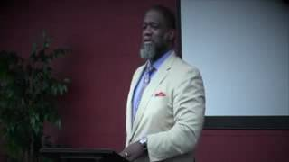 The Role Of Husbands And Wives ❃Voddie Baucham❃