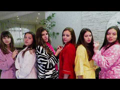New Rules | Dua Lipa (Fan Made Music Video)