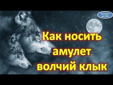 Астрология характеристика планеты уран