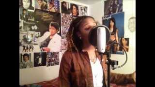 Usher - Climax (Doddy cover)
