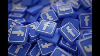 How to get facebook access token and use it