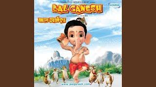 Nanha Munna Bal Ganesh - YouTube