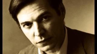 Antonio Carlos Jobim Sabi Music