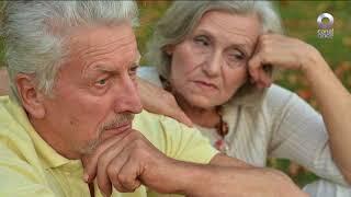 Diálogos Fin de Semana - Cultura del envejecimiento