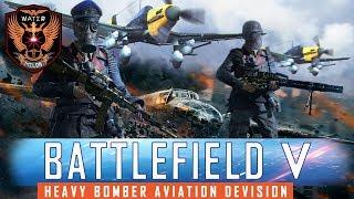 Battlefield V Logitech Mouse Macro BFV No Recoil Rapid Fire Tutorial