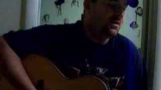 Steve Howard - This Ain't Tennessee - Garth Brooks