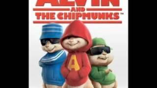 Alvin and the Chipmunks - Good Time (original by Alan Jackson)