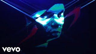 Avicii   The Nights (Lyric Video)