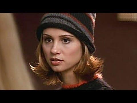 14 лучших сериалов похожих на Лучшие  1999. Молодежные фильмы про подростков и школу